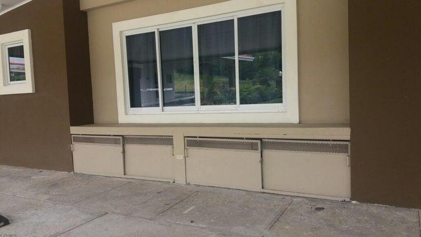 PANAMA VIP10, S.A. Apartamento en Venta en Jaramillo en Boquete Código: 17-4965 No.4