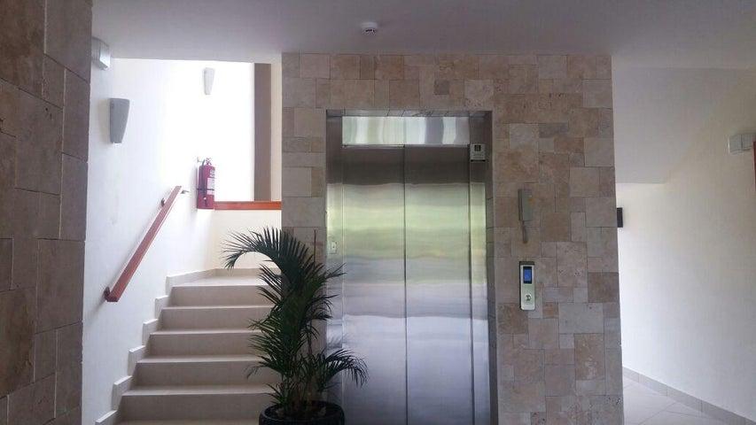 PANAMA VIP10, S.A. Apartamento en Venta en Jaramillo en Boquete Código: 17-4965 No.5