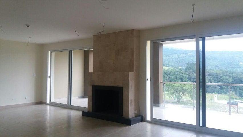 PANAMA VIP10, S.A. Apartamento en Venta en Jaramillo en Boquete Código: 17-4965 No.8
