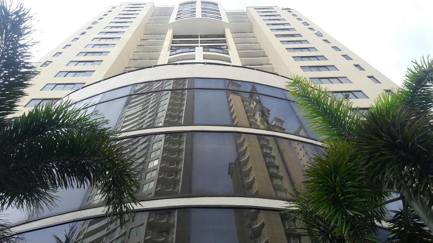 Apartamento / Venta / Panama / Punta Pacifica / FLEXMLS-17-4967