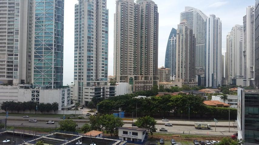 PANAMA VIP10, S.A. Apartamento en Venta en Punta Pacifica en Panama Código: 17-4968 No.7