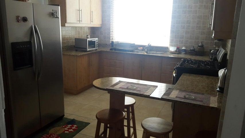 PANAMA VIP10, S.A. Apartamento en Venta en Punta Pacifica en Panama Código: 17-4968 No.8