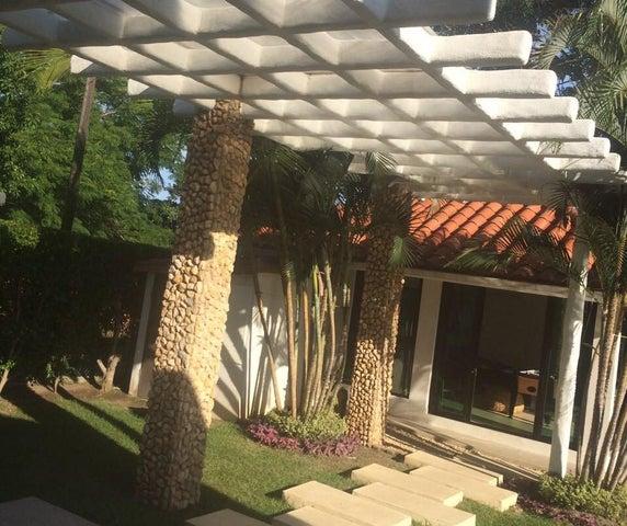 PANAMA VIP10, S.A. Casa en Venta en Coronado en Chame Código: 17-4972 No.8