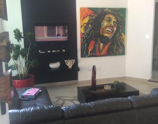 PANAMA VIP10, S.A. Casa en Venta en Coronado en Chame Código: 17-4972 No.3