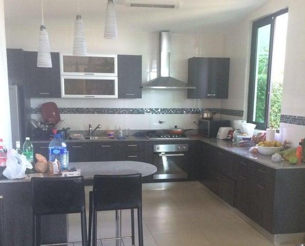 PANAMA VIP10, S.A. Casa en Venta en Coronado en Chame Código: 17-4972 No.5