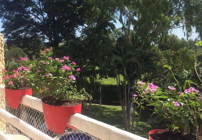 PANAMA VIP10, S.A. Casa en Venta en Coronado en Chame Código: 17-4972 No.9