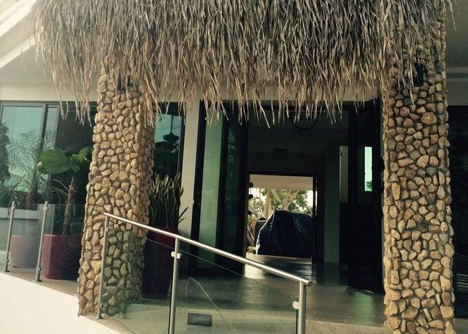 PANAMA VIP10, S.A. Casa en Venta en Coronado en Chame Código: 17-4972 No.7