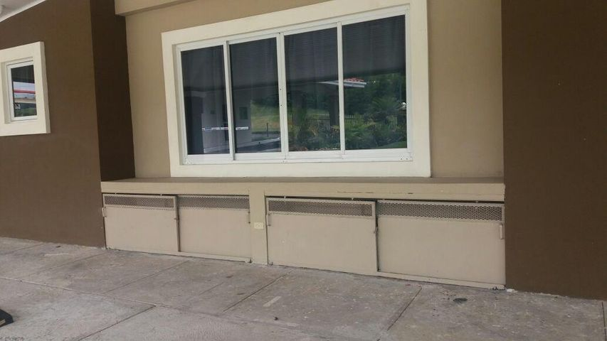 PANAMA VIP10, S.A. Apartamento en Venta en Jaramillo en Boquete Código: 17-4973 No.4