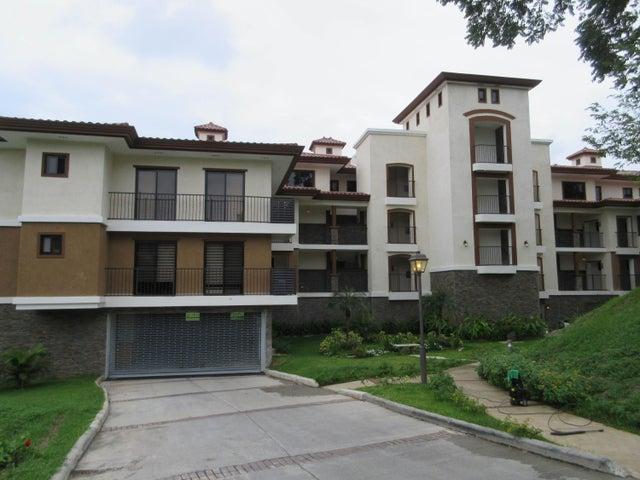 Apartamento / Alquiler / Panama / Clayton / FLEXMLS-17-4988