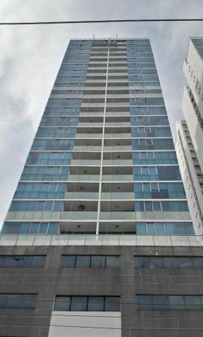 Apartamento / Alquiler / Panama / Punta Pacifica / FLEXMLS-17-5068