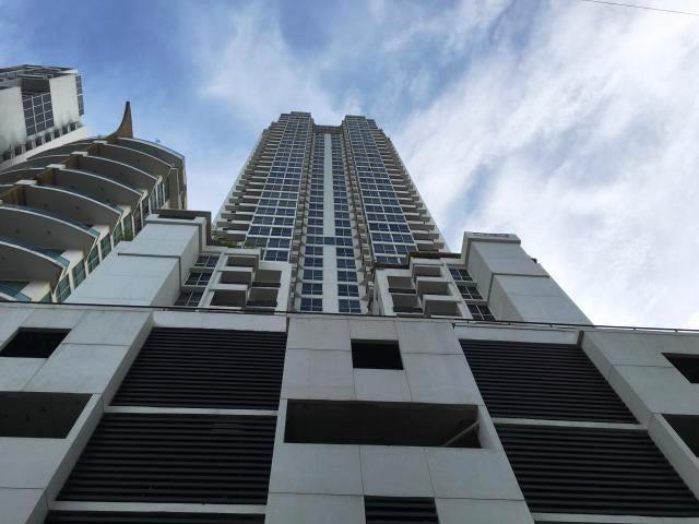 Apartamento / Venta / Panama / San Francisco / FLEXMLS-17-4996