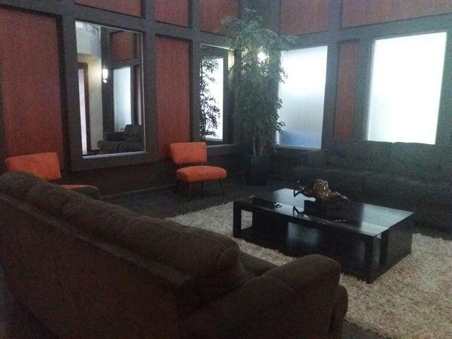PANAMA VIP10, S.A. Apartamento en Venta en San Francisco en Panama Código: 17-4996 No.1