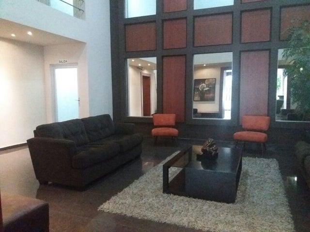 PANAMA VIP10, S.A. Apartamento en Venta en San Francisco en Panama Código: 17-4996 No.2