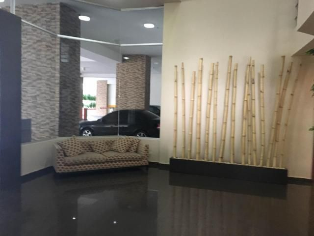 PANAMA VIP10, S.A. Apartamento en Venta en San Francisco en Panama Código: 17-4996 No.3