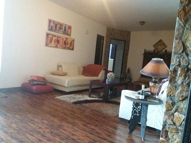 PANAMA VIP10, S.A. Apartamento en Venta en San Francisco en Panama Código: 17-4996 No.6