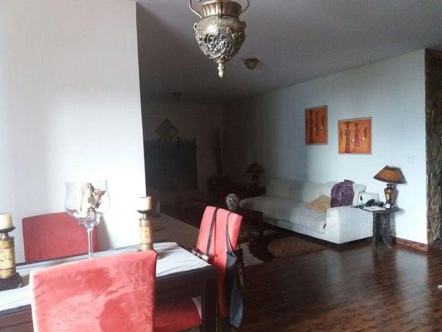PANAMA VIP10, S.A. Apartamento en Venta en San Francisco en Panama Código: 17-4996 No.7