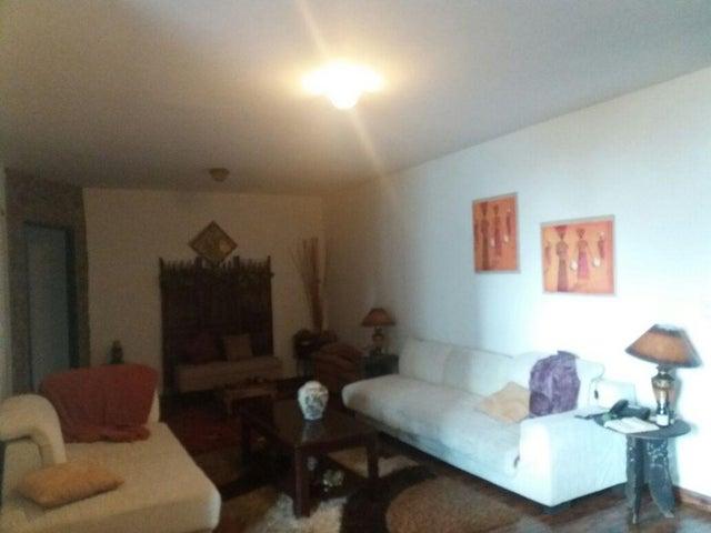 PANAMA VIP10, S.A. Apartamento en Venta en San Francisco en Panama Código: 17-4996 No.8