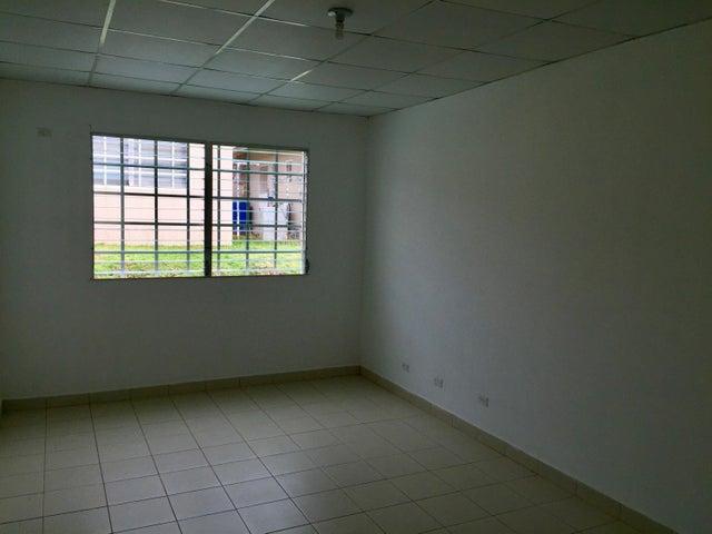 PANAMA VIP10, S.A. Casa en Alquiler en Arraijan en Panama Oeste Código: 17-5029 No.7
