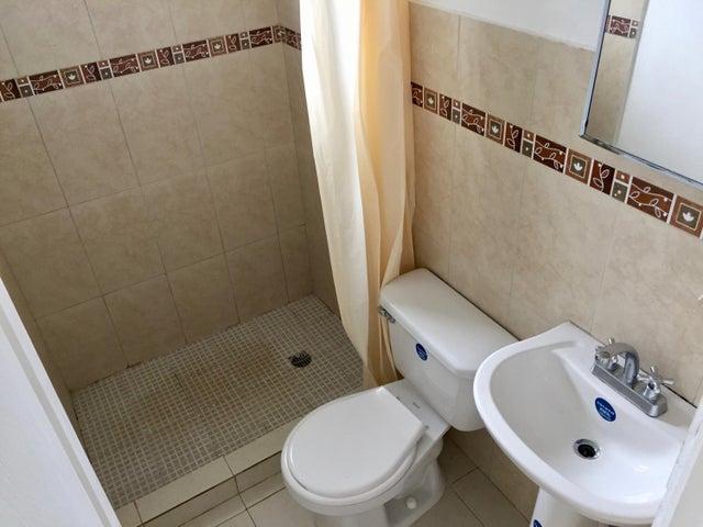 PANAMA VIP10, S.A. Casa en Alquiler en Arraijan en Panama Oeste Código: 17-5029 No.9