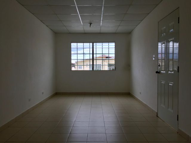 PANAMA VIP10, S.A. Casa en Alquiler en Arraijan en Panama Oeste Código: 17-5029 No.5