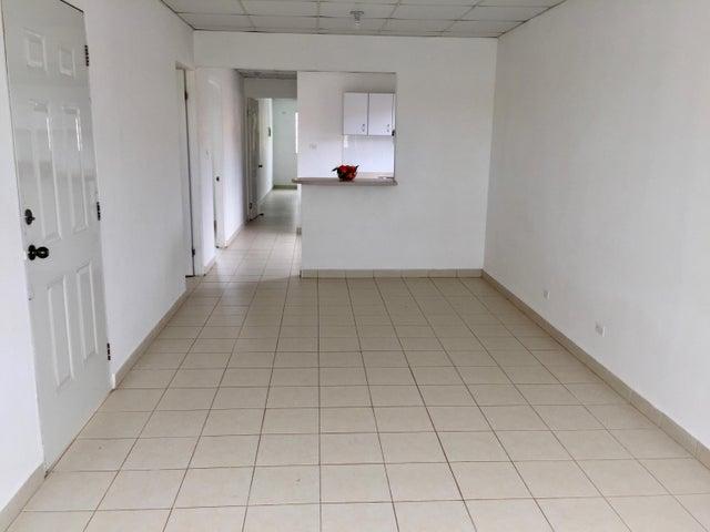 PANAMA VIP10, S.A. Casa en Alquiler en Arraijan en Panama Oeste Código: 17-5029 No.6