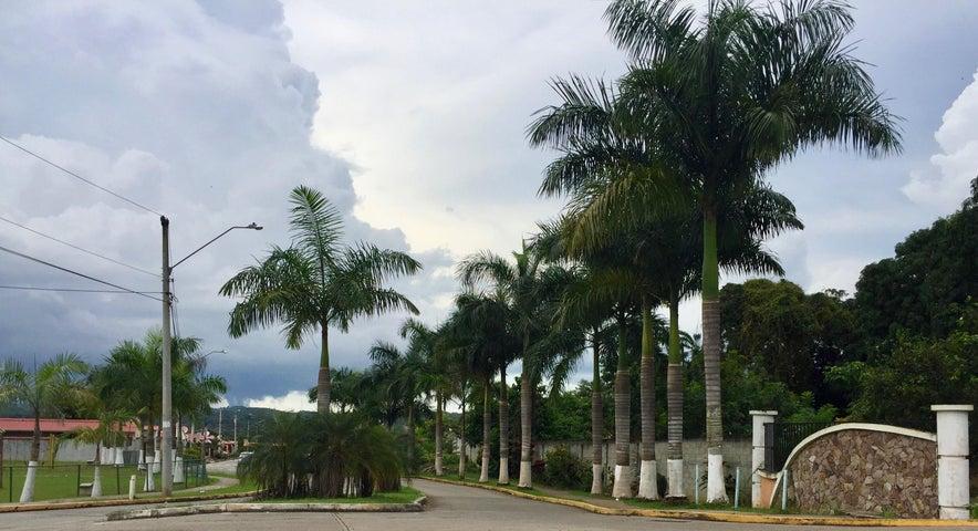 PANAMA VIP10, S.A. Casa en Alquiler en Arraijan en Panama Oeste Código: 17-5029 No.2