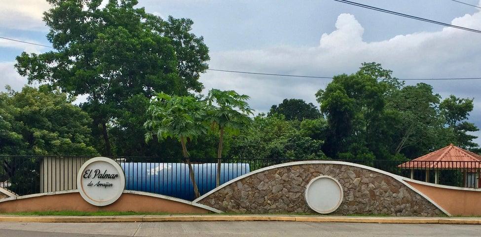 PANAMA VIP10, S.A. Casa en Alquiler en Arraijan en Panama Oeste Código: 17-5029 No.1