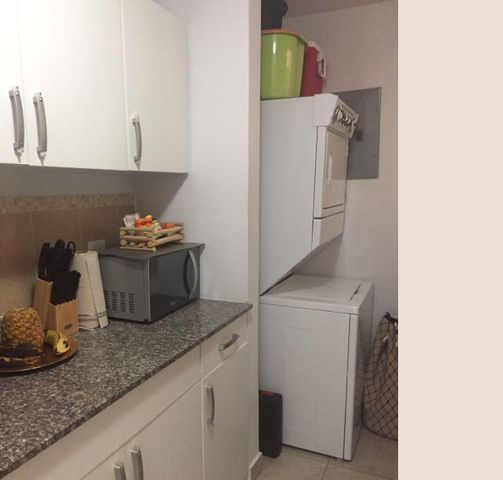 PANAMA VIP10, S.A. Apartamento en Alquiler en Rio Abajo en Panama Código: 17-4896 No.9
