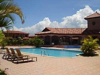 PANAMA VIP10, S.A. Casa en Venta en Versalles en Panama Código: 17-4898 No.3