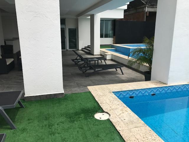 PANAMA VIP10, S.A. Apartamento en Venta en Via Espana en Panama Código: 17-5008 No.2