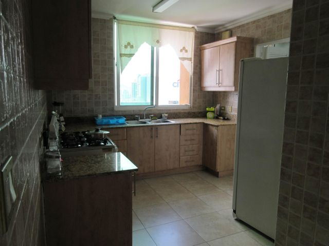 PANAMA VIP10, S.A. Apartamento en Venta en Punta Pacifica en Panama Código: 17-5017 No.9