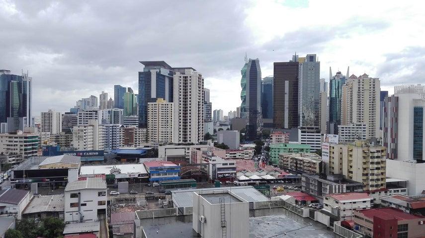 PANAMA VIP10, S.A. Apartamento en Alquiler en El Cangrejo en Panama Código: 17-5022 No.5