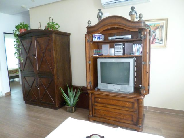 PANAMA VIP10, S.A. Apartamento en Venta en Bellavista en Panama Código: 17-5031 No.8