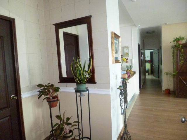 PANAMA VIP10, S.A. Apartamento en Venta en Bellavista en Panama Código: 17-5031 No.4