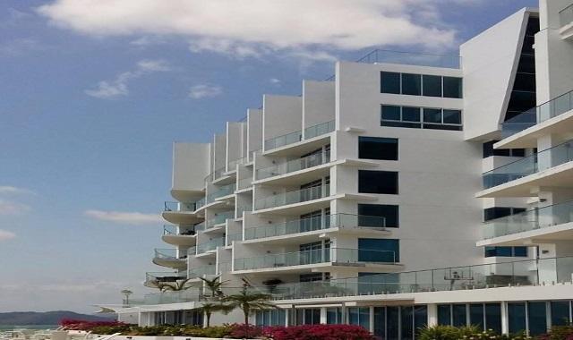 Apartamento / Venta / Panama / Amador / FLEXMLS-17-5036