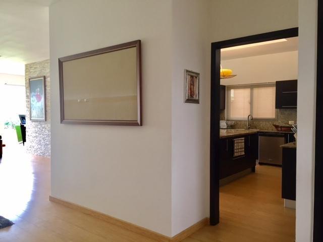 PANAMA VIP10, S.A. Casa en Alquiler en Costa Sur en Panama Código: 17-5037 No.3