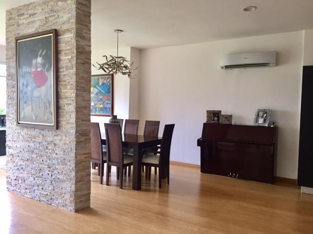 PANAMA VIP10, S.A. Casa en Alquiler en Costa Sur en Panama Código: 17-5037 No.5