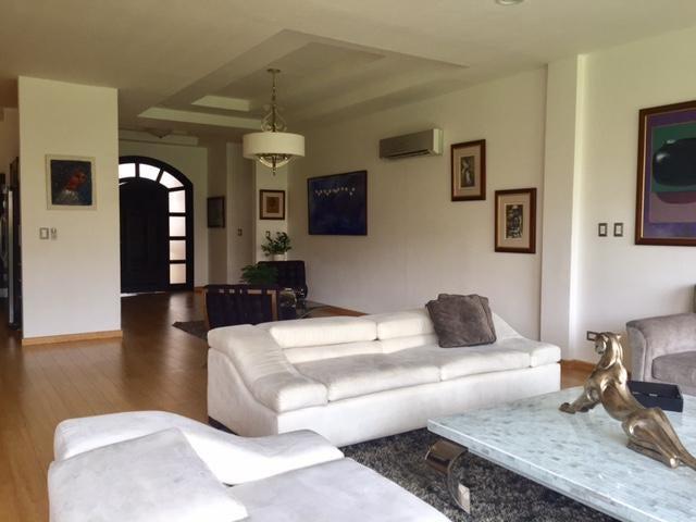 PANAMA VIP10, S.A. Casa en Alquiler en Costa Sur en Panama Código: 17-5037 No.7