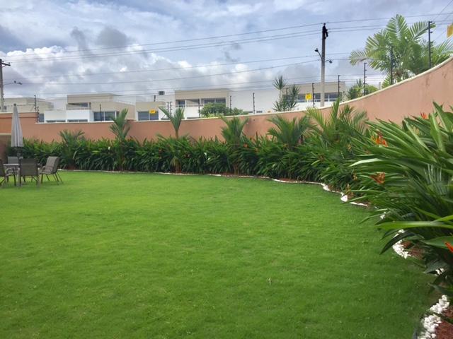 PANAMA VIP10, S.A. Casa en Alquiler en Costa Sur en Panama Código: 17-5037 No.9