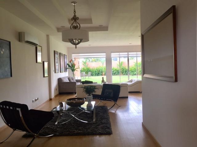 PANAMA VIP10, S.A. Casa en Venta en Costa Sur en Panama Código: 17-5040 No.2