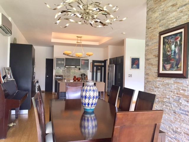 PANAMA VIP10, S.A. Casa en Venta en Costa Sur en Panama Código: 17-5040 No.6