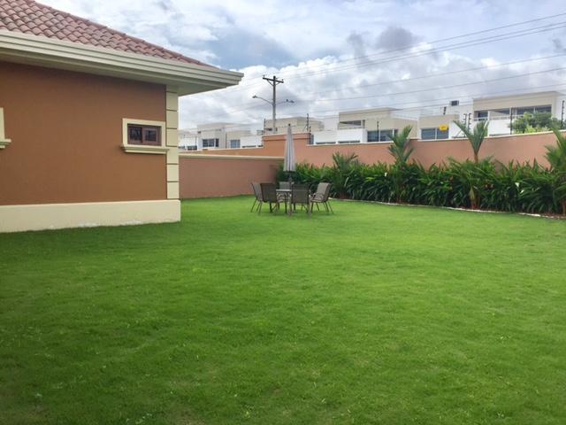 PANAMA VIP10, S.A. Casa en Venta en Costa Sur en Panama Código: 17-5040 No.8