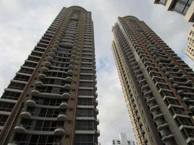Apartamento / Venta / Panama / San Francisco / FLEXMLS-17-5042