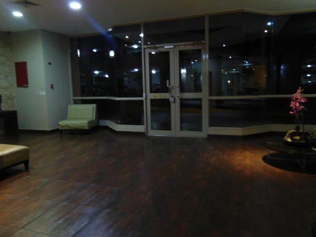 PANAMA VIP10, S.A. Apartamento en Venta en San Francisco en Panama Código: 17-5042 No.2