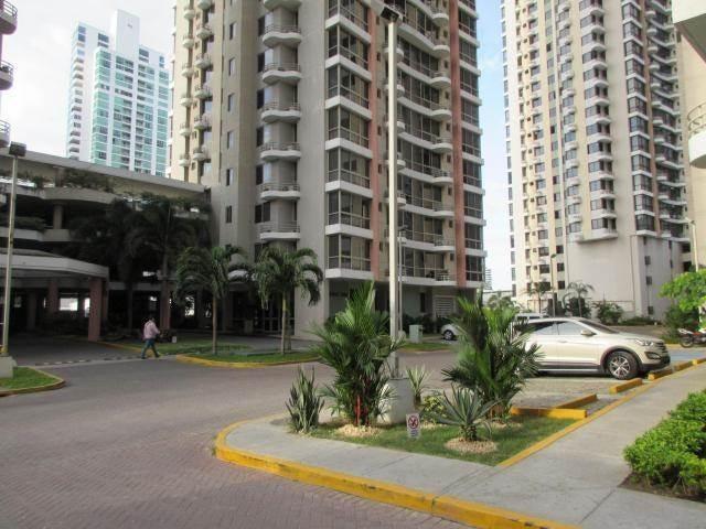 PANAMA VIP10, S.A. Apartamento en Venta en San Francisco en Panama Código: 17-5042 No.1