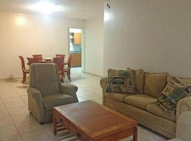 PANAMA VIP10, S.A. Apartamento en Venta en San Francisco en Panama Código: 17-5042 No.3