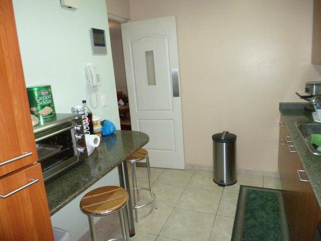 PANAMA VIP10, S.A. Apartamento en Venta en San Francisco en Panama Código: 17-5042 No.6