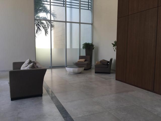 PANAMA VIP10, S.A. Apartamento en Alquiler en Costa del Este en Panama Código: 17-5044 No.6