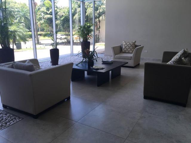 PANAMA VIP10, S.A. Apartamento en Alquiler en Costa del Este en Panama Código: 17-5044 No.7