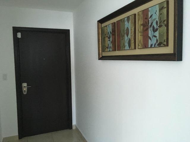 PANAMA VIP10, S.A. Apartamento en Alquiler en Costa del Este en Panama Código: 17-5044 No.9